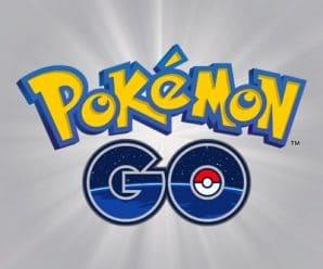 Descarga de Pokemon Go al Android