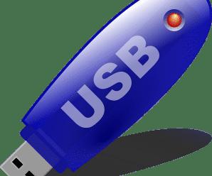 Existe peligro si conectamos el USB a un cargador de android