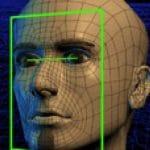 Bloqueos de nuestro android con el rostro