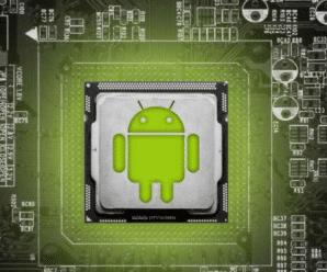 Trucos y estrategias para mejorar espacio en nuestro android