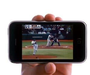 Ver television en tu android en la actualidad