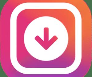 Pasos para pasar videos y fotos de instagran al celular