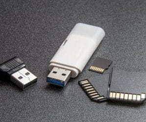 Como pasar una tarjeta micro sd a memoria interna del android