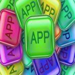 Las mejores aplicaciones para android actual