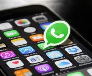 Personalizar tu whatsapp en la actualidad