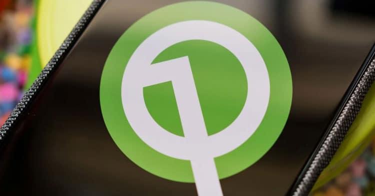 Los-juegos-serán-mejores-en-Android-Q-con-hardware-más-débil