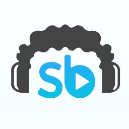 Música sin internet con setbeat