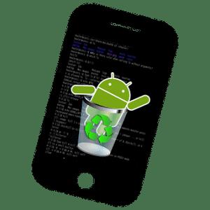 Teléfonos android definición y características