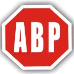Formas de bloquear publicidad en el android