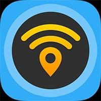 Internet gratis a tu dispositivo movil