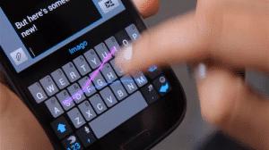 Teclados para android los mejores del mercado