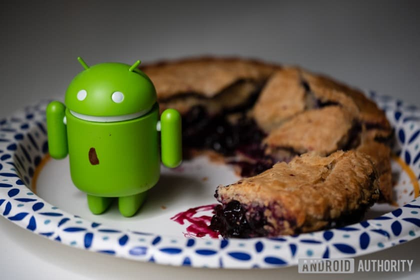 Android-Pie-Figure-3-of-3-840x560