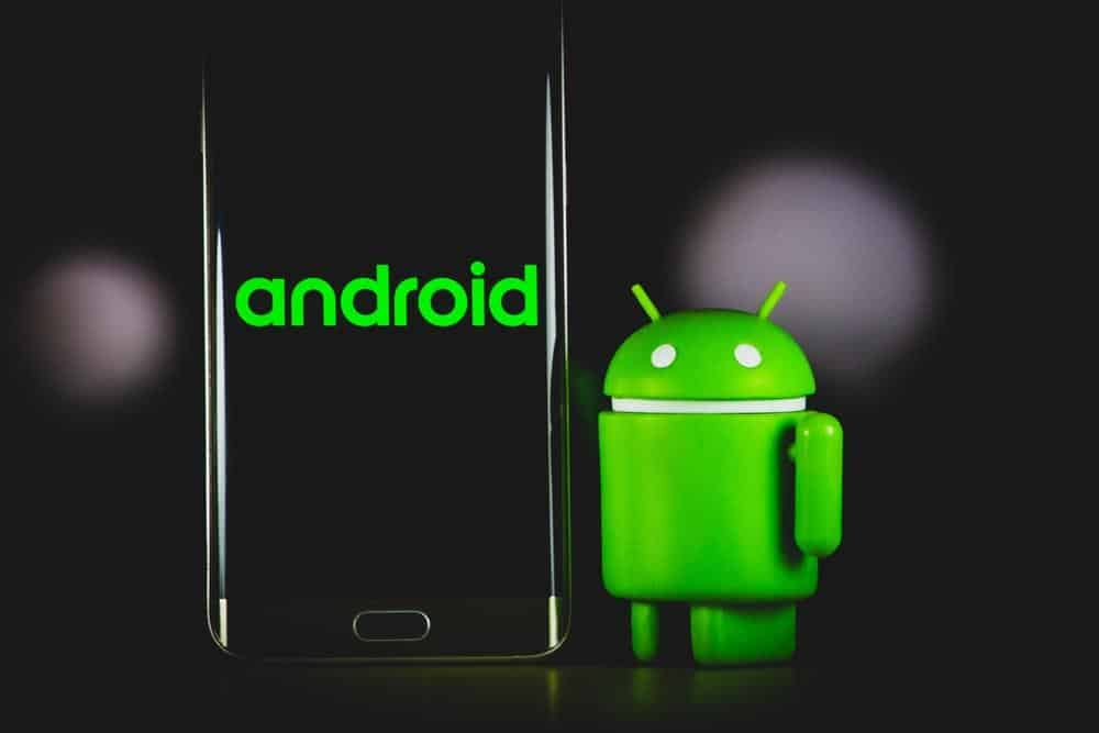 Minería de Bitcoin con teléfonos Android: ¿es posible?
