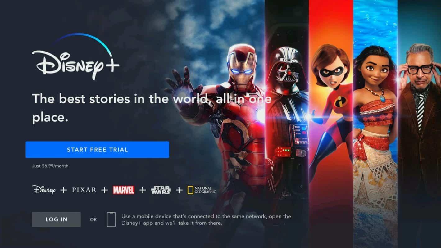 Disney: precio, películas y espectáculos, cómo registrarse y más - actualizado en agosto de 2021