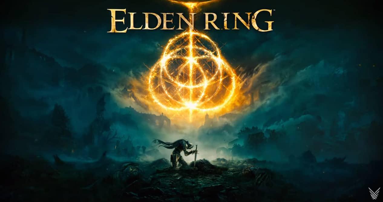 Eche un vistazo a la jugabilidad de Elden Ring en este nuevo tráiler