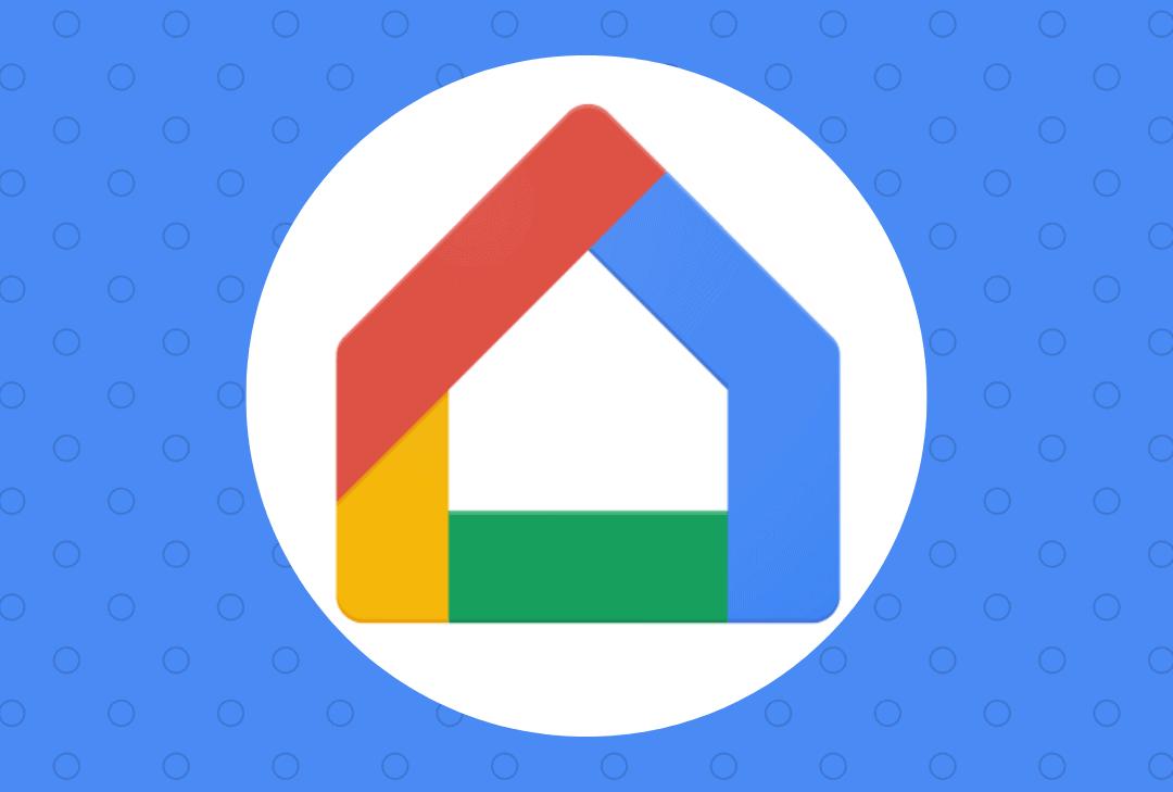 Google Home obtiene soporte para Nest Cam y timbre, se prepara para la asociación con ADT
