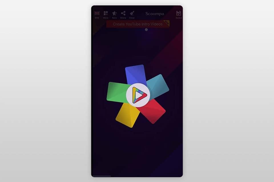Cómo hacer una imagen de tutorial de Android de presentación de diapositivas 1