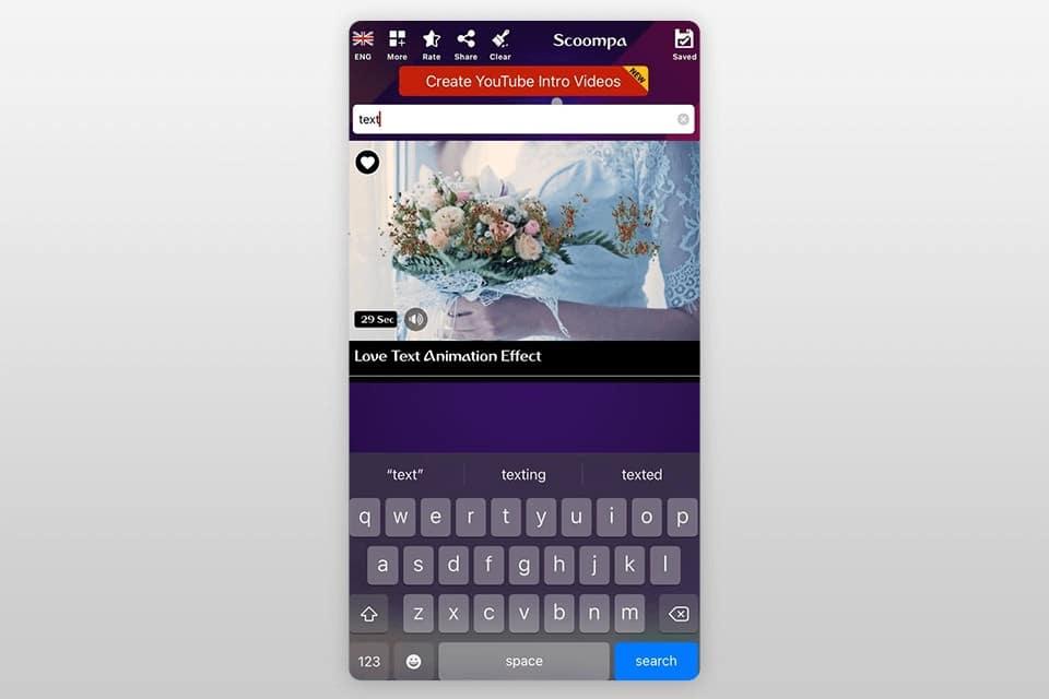 Cómo hacer una imagen de tutorial de Android de presentación de diapositivas 8