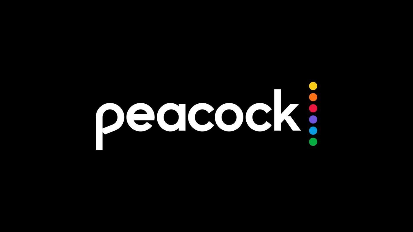 No, no puede reemplazar los canales NBCUniversal con Peacock