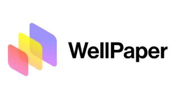 La aplicación OnePlus Digital WellPaper se centra en su bienestar digital