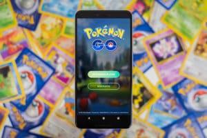 Cómo obtener Pokecoins gratis en Pokémon Go