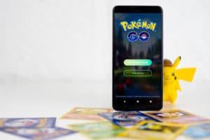 9 mejores juegos de entrenamiento y juegos de fitness para Android
