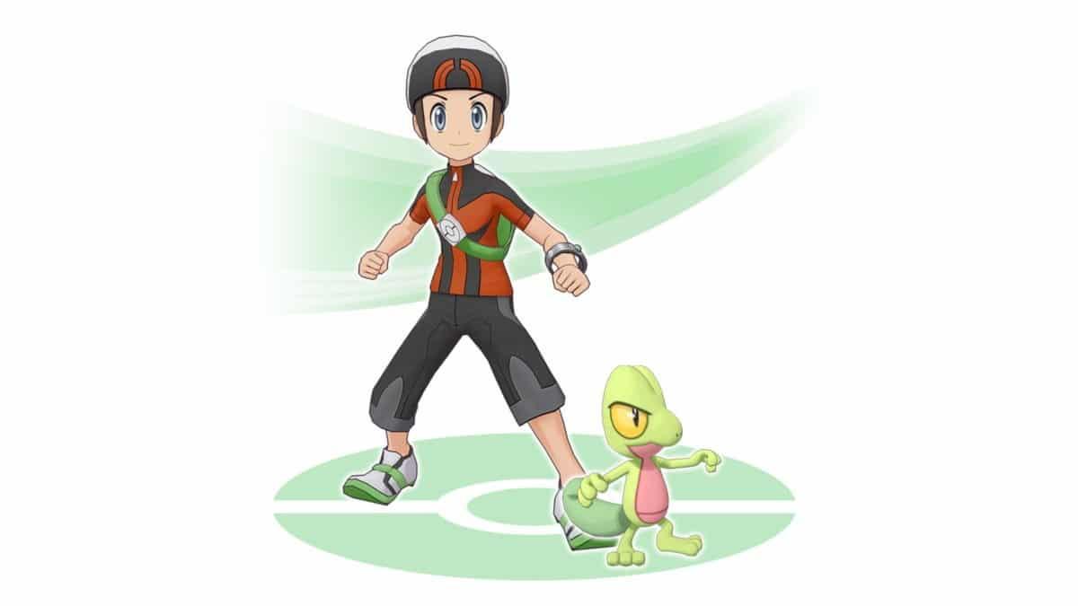 Pokemon-Masters-Brendan-Treecko-1200x675
