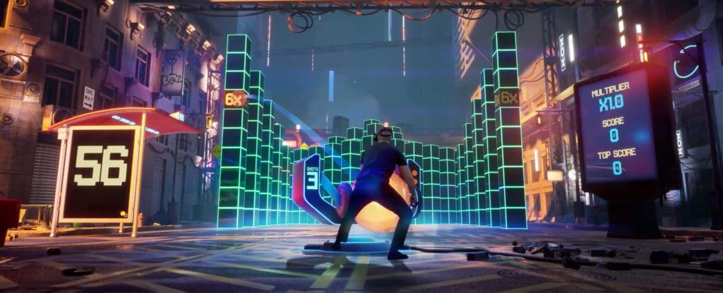 PortalOne Arcade es una plataforma de juegos híbrida con premios diarios