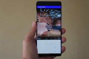 Ahora puedes jugar juegos de N-Gage en tu teléfono Android con este nuevo emulador