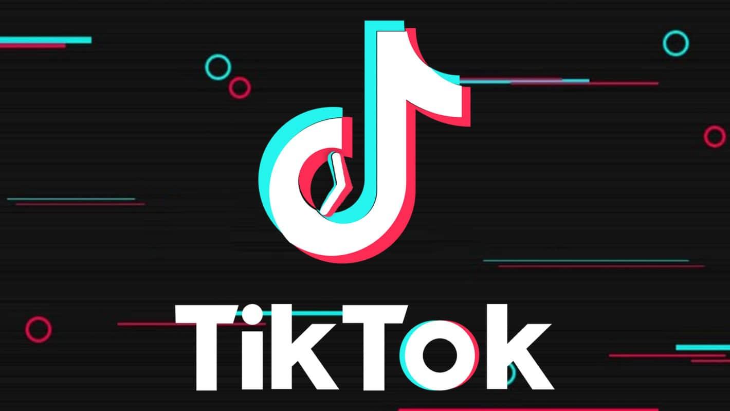 Ahora pronto podrás hacer videos de 3 minutos de duración en TikTok