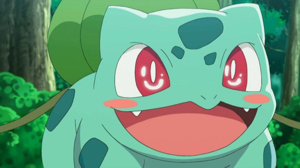 Hay un nuevo juego de Pokémon que llegará a Android
