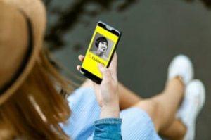 Más de 2 millones de usuarios de Android están usando Clubhouse