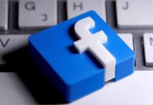Facebook revela la razón del apagón de seis horas de ayer