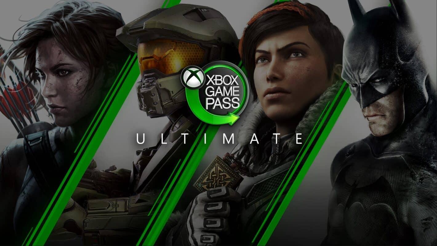 Los suscriptores de Xbox Game Pass obtendrán una prueba gratuita de Disney Plus