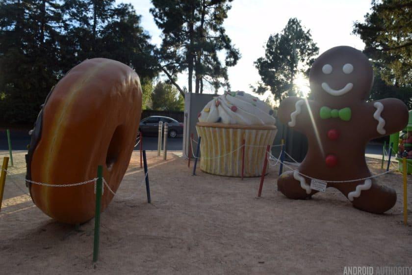 gingerbread-cupcake-aa-840x560