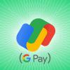 Google Pay ha descubierto una manera de permitirle usar su saldo en las tiendas minoristas. No más esperas en las transferencias bancarias.
