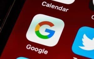 La Búsqueda de Google para dispositivos móviles obtiene un desplazamiento continuo en los resultados de búsqueda
