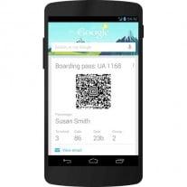 Funciones de Android Jelly Bean: Google Now