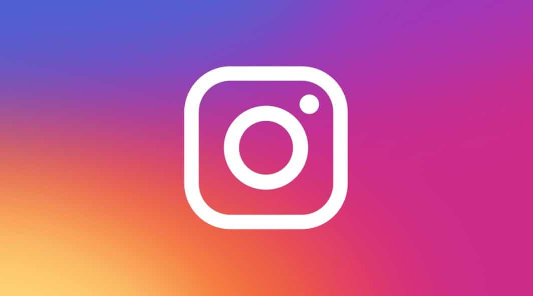 Finalmente, prepárese para ver anuncios en carretes de Instagram en todo el mundo