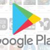 El nuevo y confuso rediseño de Play Store de Google está apareciendo para más usuarios