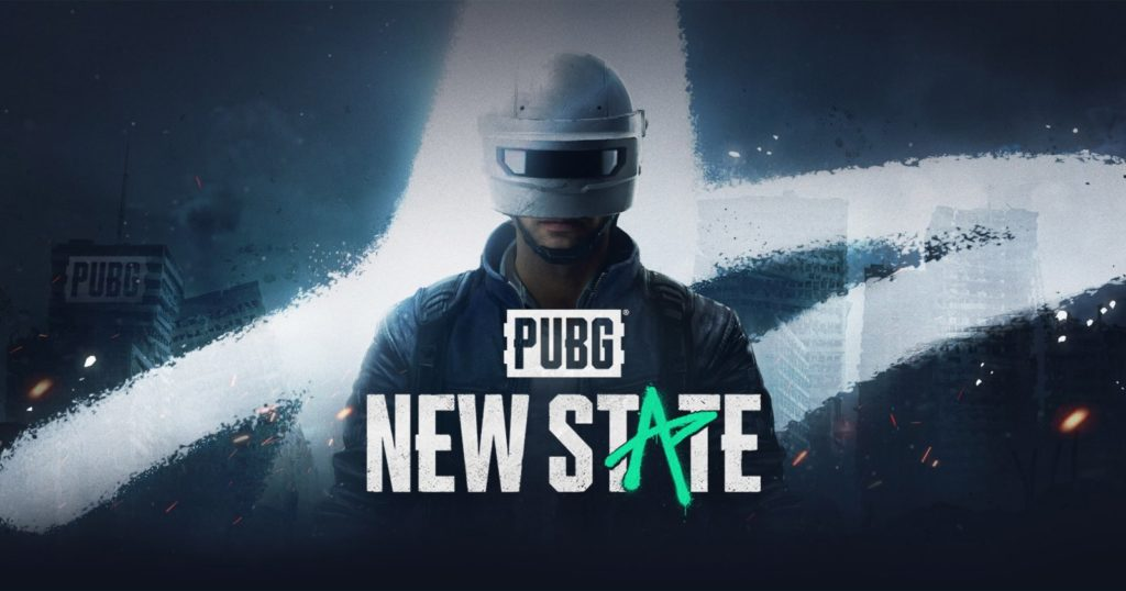 PUBG: el nuevo estado alcanza los 40 millones de marcas de preinscripción