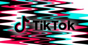 Lo siento Facebook, TikTok es ahora la aplicación más descargada del mundo, Gen Z está superando a los boomers